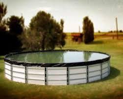 fundas para tanques australianos